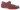Madicken röd 161 ballerina med mjuka sidor, kb