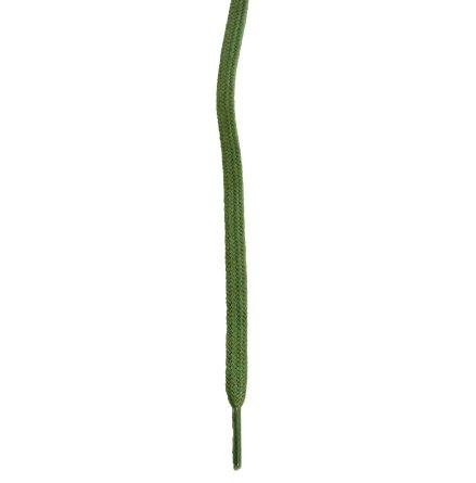 Skosnöre grön