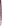 Skosnöre aubergine