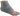 Skavsårsstrumpa Large med läkande gel