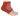 Skavsårsstrumpa Small med läkande gel