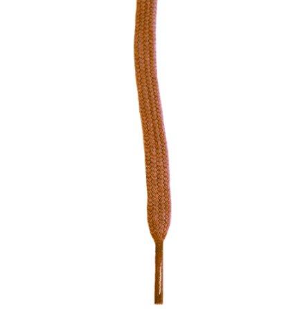 Skosnöre senap